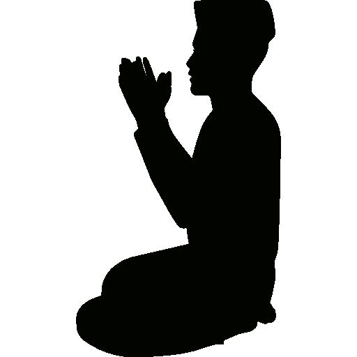 People Islam Muslim Religion Religious Icon