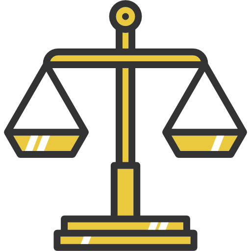 social justice measure for measure Attitude measurement can be divided into two basic categories direct measurement (likert scale and semantic differential)  measure of an individual's social.