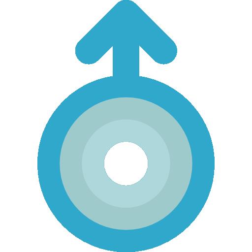 Резултат с изображение за uranus symbols blue transparent