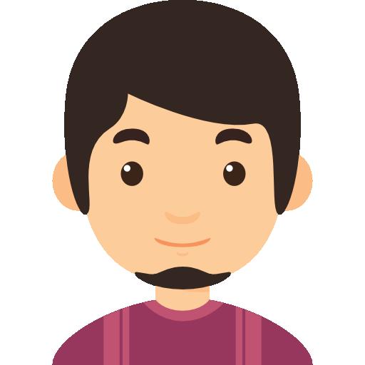 Image Result For Gaming Logo Boy