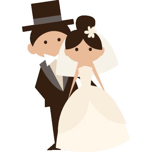 groom, romantic, Bride...