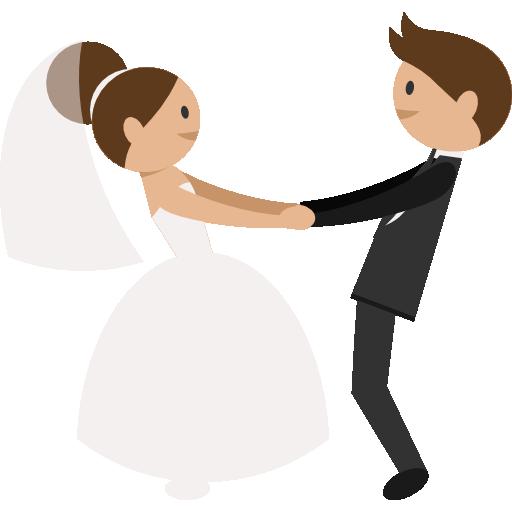 romantic, Bride, Weddi...