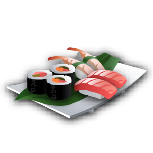 Japanesefood recipe icon forumfinder Image collections