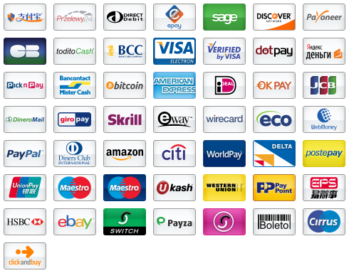 Forex payment system png