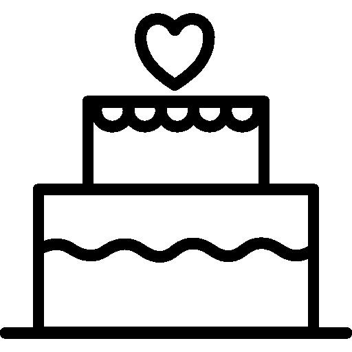 Food City Birthday Cakes