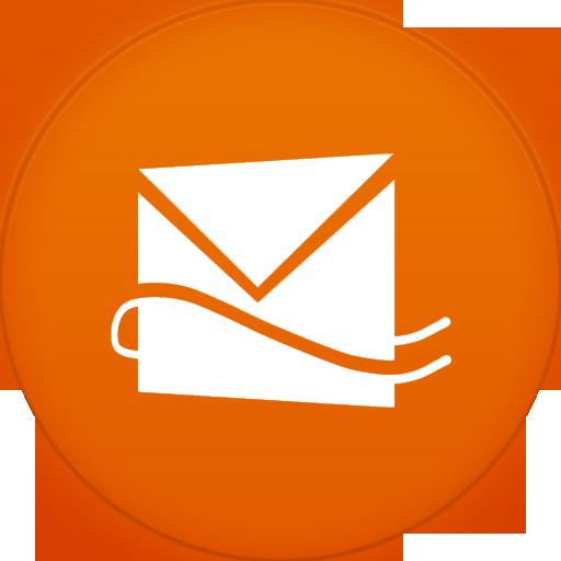 Ищу быстрые прокси для mailbot
