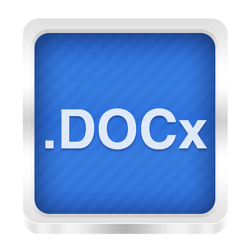 """docx Pdf candy offers a simple and fast way to convert pdf to docx format: add a pdf document (upload from your device using """"add file(s)"""" button, drag and drop it or upload it from google drive or dropbox accounts) and allow the service to process the file right away."""