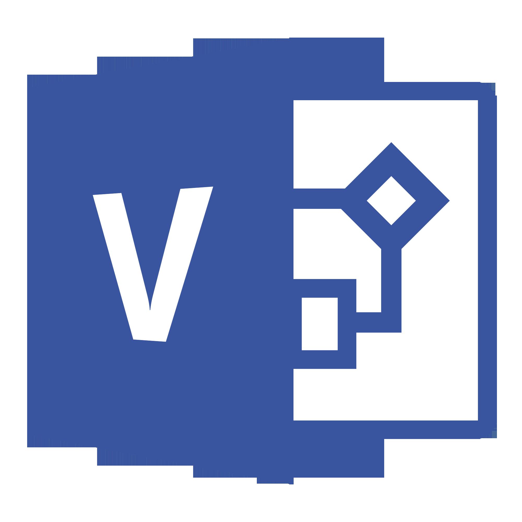 Microsoft visio professional 2013 построена на базе visio standard 2013
