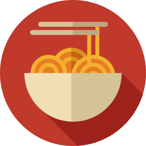 Italian Food, Food And Restaurant, Noodles, Pasta, Food