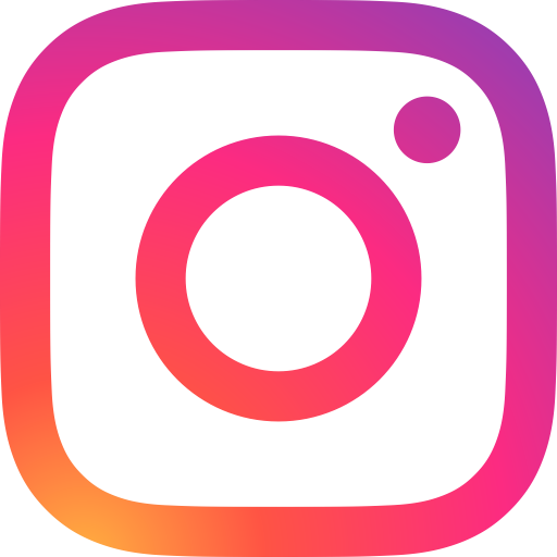 instagram icon png transparent wwwimgkidcom the