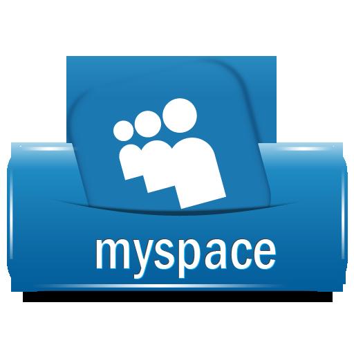 myspace - 512×512
