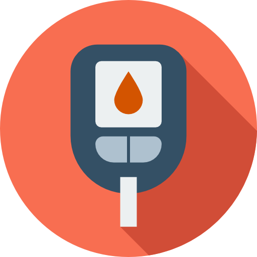 Glucosemeter, Health Care, electronics, diabetes, hospital ...