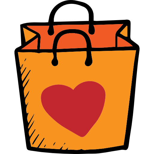 Shopper Shopping Store Online Shop Commerce Shopping
