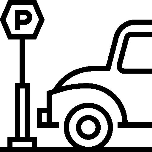 vehicles  car  transportation  car parking  vehicle