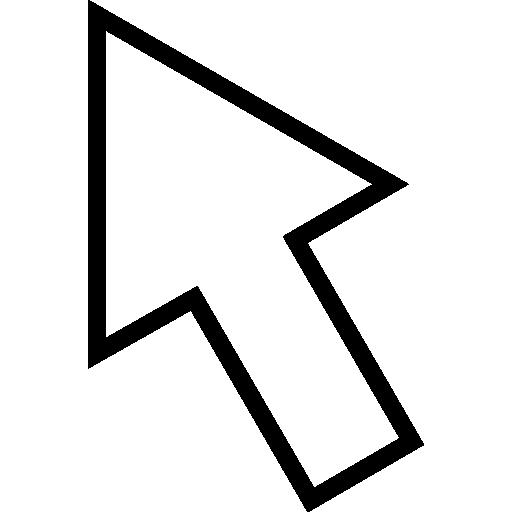 Arrows, computer mouse, Pointer, Mouse, interface, Cursor ...