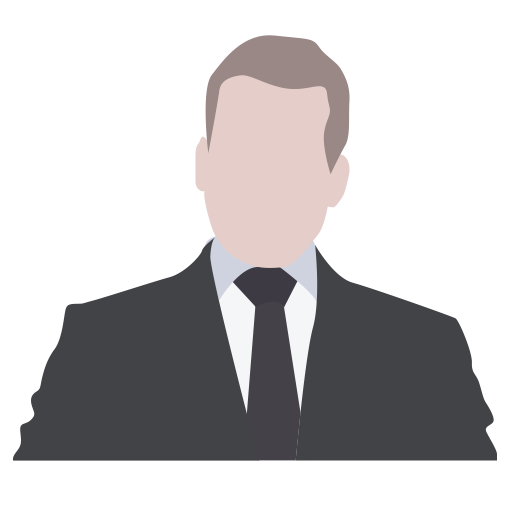 business people  boss  attorney  person  businessman