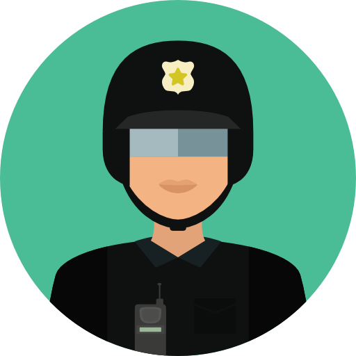 family restaurants for valentine's day - security police user Avatar job profession