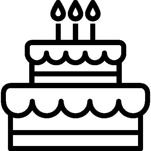 birthday cake food Dessert Celebration Bakery Birthday Cake