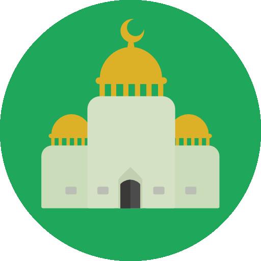 architecture islam islamic religion buildings mosque