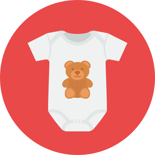 Baby Clothing Baby Clothes Kid And Baby Body Fashion Icon
