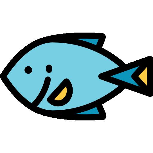 Animal Food Fish Organic Animals Diet Healthy Food