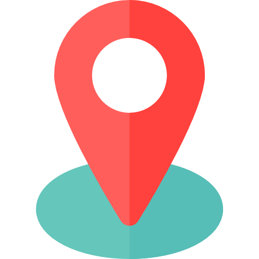 Pin  Placeholder  Signs  Map Pointer  Maps And Flags  Map Location  Map Point  Maps And Location