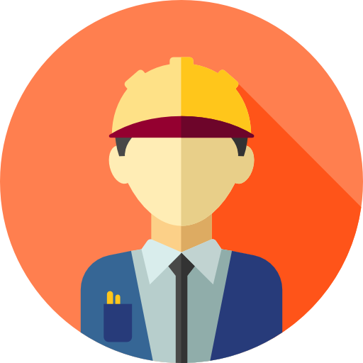 Job Social Engineer Profession Professions And Jobs