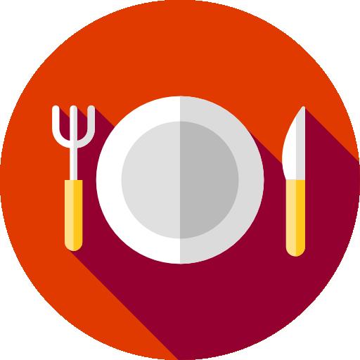 Restaurant Food Free Pnj