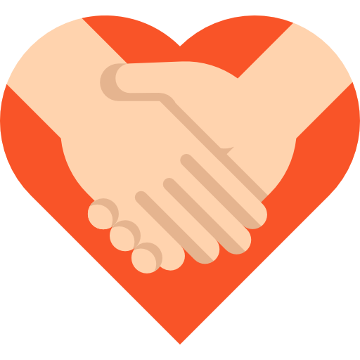family restaurants for valentine's day - Gestures Shake Hands Cooperation Hands And Gestures