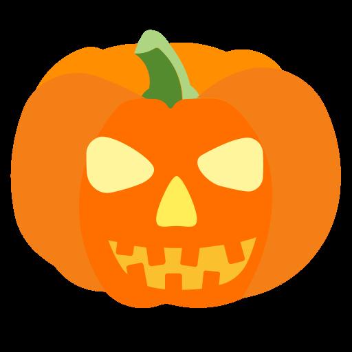 halloween, pumpkin, horror, Holiday, Holidays icon