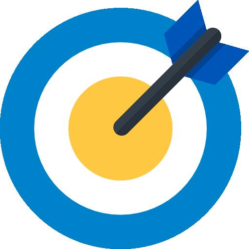 Risultati immagini per Other objectives icon