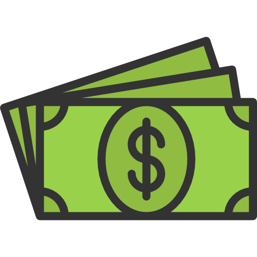 money  cash  currency  business and finance  notes