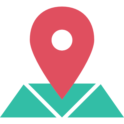 Map Gps Pin Maps And Location Maps And Flags Map