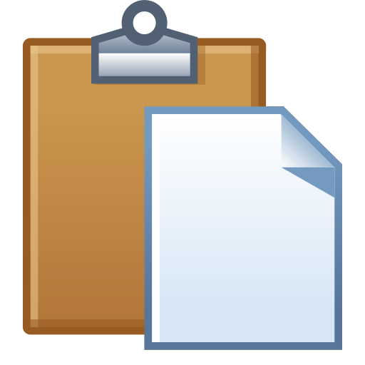 how to delete clipboard data