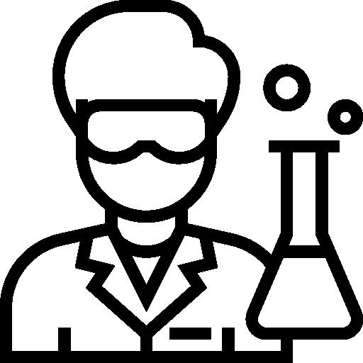 lab  chemical  laboratory  scientist  people  user  flask