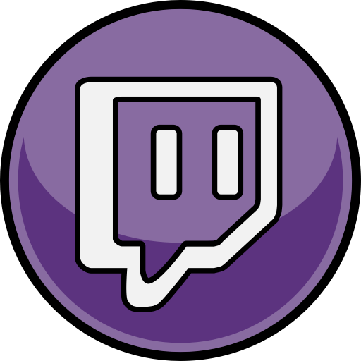 20+ Twitch Png Image Pics