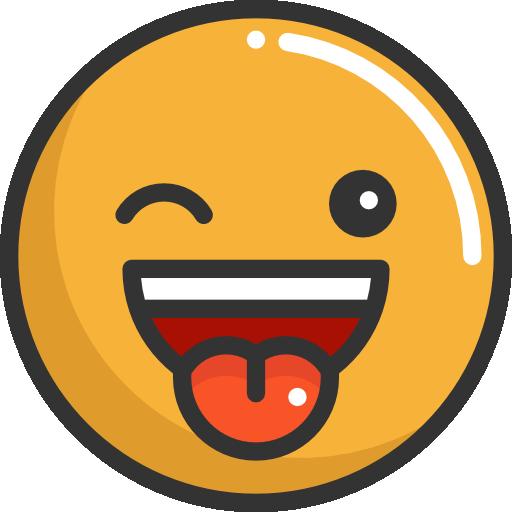 wink desktop app
