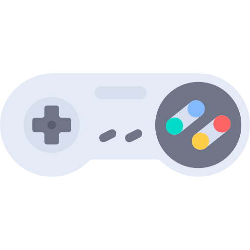 Arcade, gaming, technology, video game, vintage, gamer ...