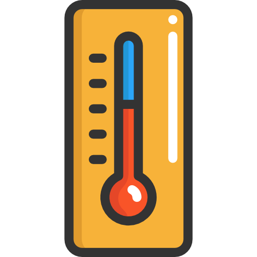 Celsius Thermometer Png Degrees, Tools And Ute...