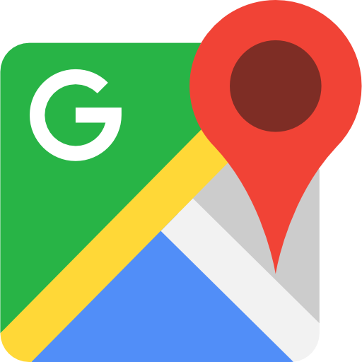 orientation google gps location direction maps