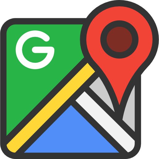Google Gps Location Direction Maps Directional Maps
