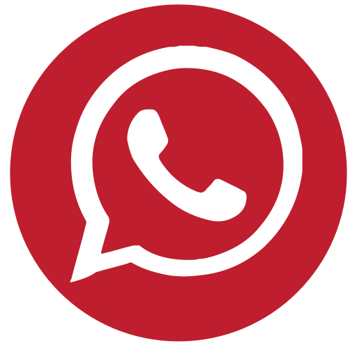 whatsapp logo red www pixshark com images galleries clipart cell phone transparent clip art cell phone bars