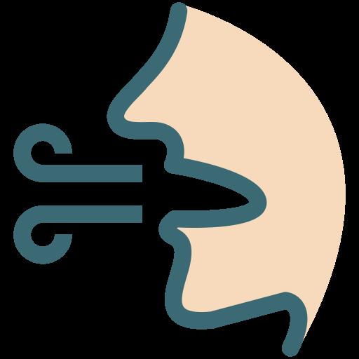 Dental Logotypes: Tooth, Dental , Dentistry, Halitosis, Dentist, Human, Mouth