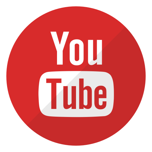 Videos Youtube2 Wbesite Watch Logo Youtube Icon