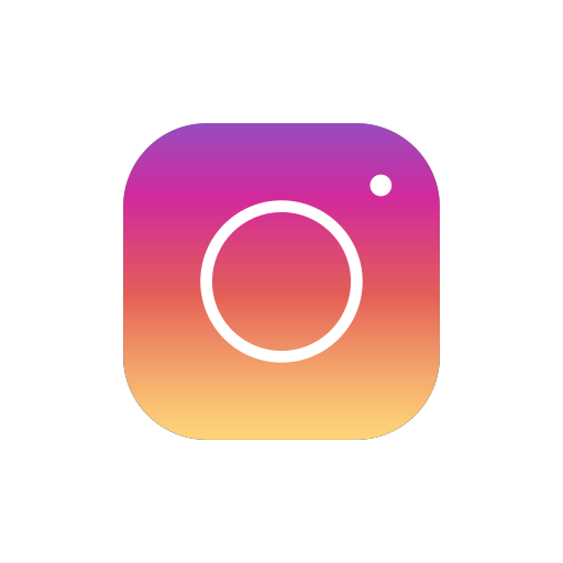 Instagram, instagram logo, Camera, Mobile icon