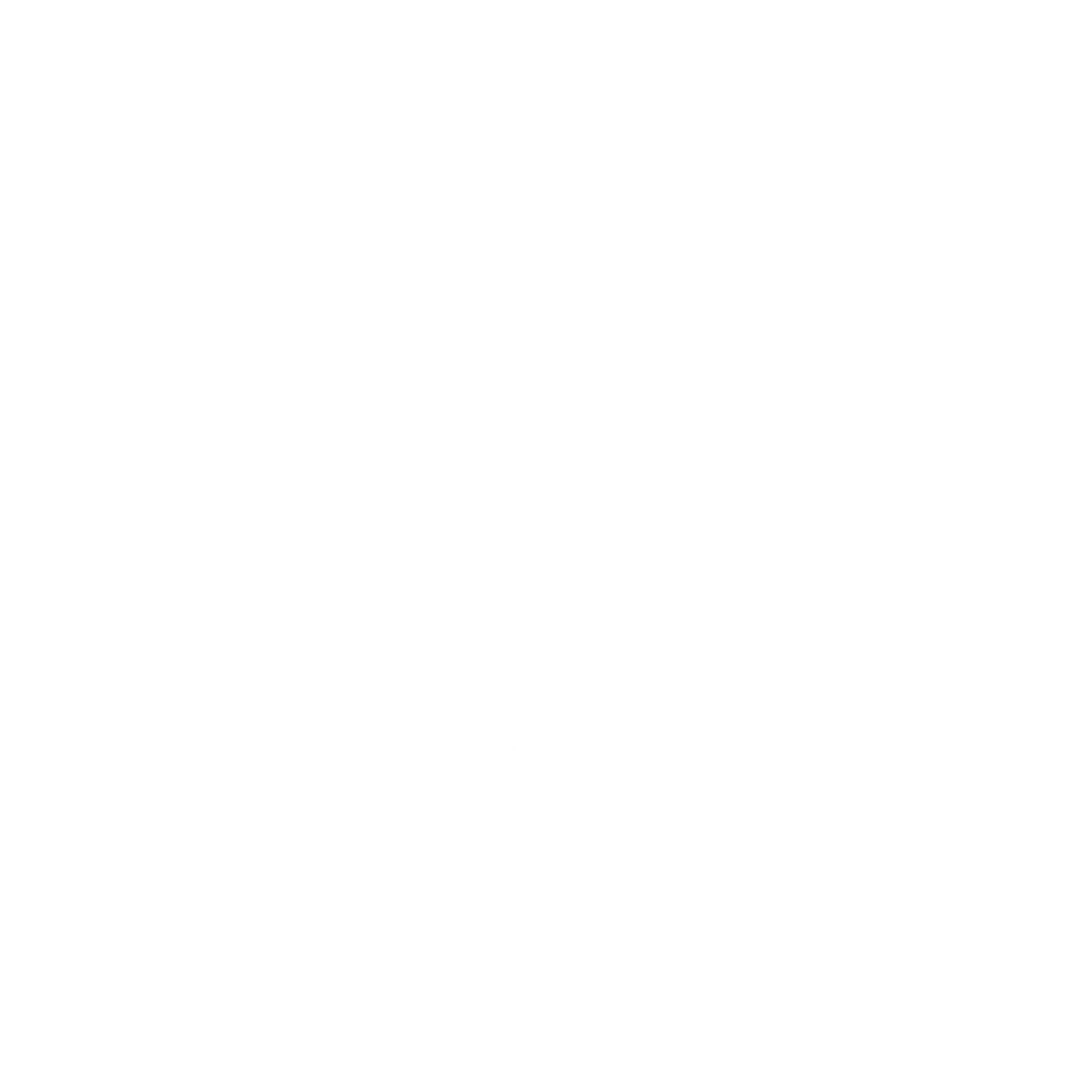 how to change phone icons android