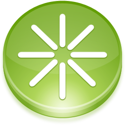 restart icon shareicon