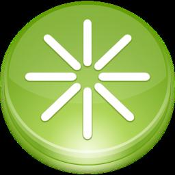 restart icon shareicon