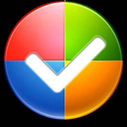 Program Set Access Icon