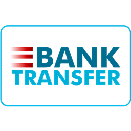 Image result for Bank Transfer icon
